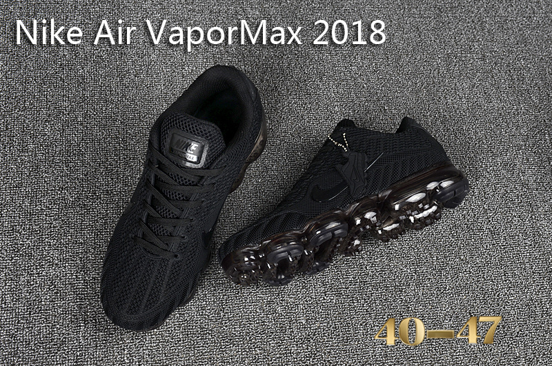 new products 9385b 4af35 air vapormax 2017 run night black,nike vapor max air backpack online india