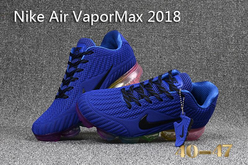 sports shoes a2b62 b8e3d air vapormax 2017 run po blue,nike air vapormax pudding