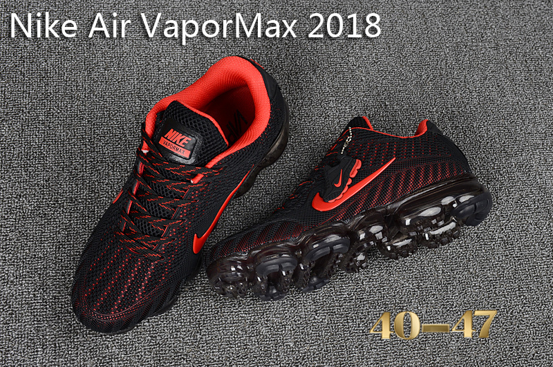 1a1db8388ad9c air vapormax 2017 run red point,nike air vapormax laceless buy