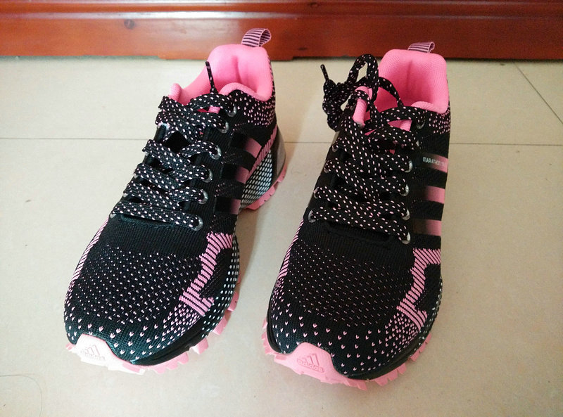 adidas fg fille
