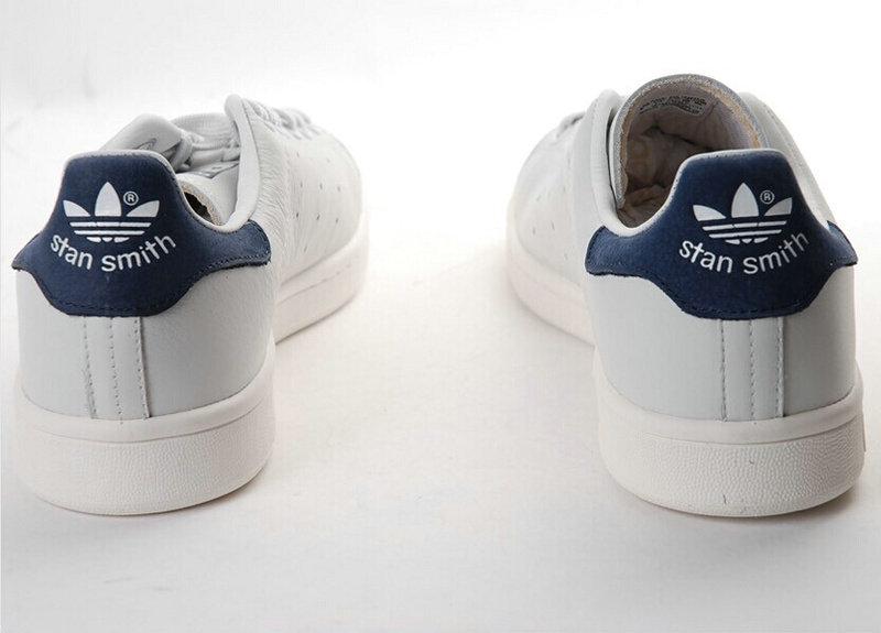les dernières nouveautés comment trouver rechercher les plus récents basket adidas pour fille stan smith blue blanc,baskets ...
