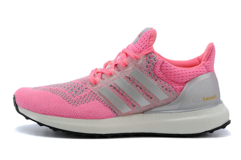 Adidas Ultra Chile Basket Fille Pour Pink Boost 62 chaussure iXZwTOPku