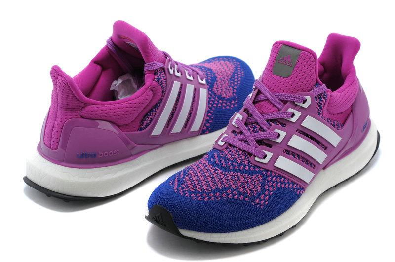adidas chaussures femmes de sport adidas chaussures femmes. Black Bedroom Furniture Sets. Home Design Ideas
