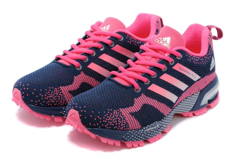 San Francisco c8d26 16150 basket adidas pour fille v21844 outdoor deep pink,adidas ...