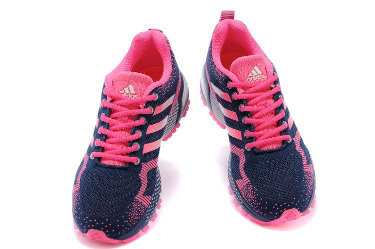 basket adidas pour fille nike shox chaussures de basket. Black Bedroom Furniture Sets. Home Design Ideas