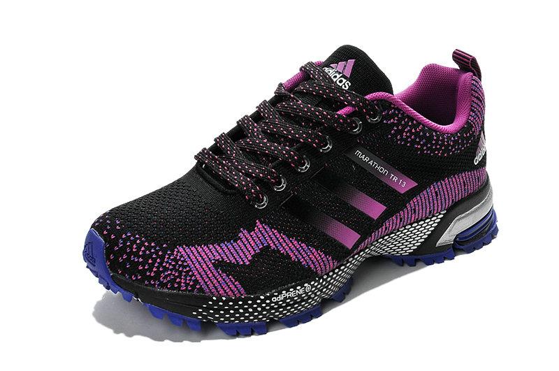 official photos e14e6 c2cbd Fille Outdoor Adidas Basket V21847 Pour Purple Tn chaussure Noir IdwwqnrxE