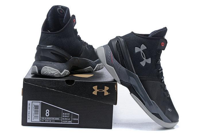 d2704f8e394 ... Basketball Shoes Under Armour Clutchfit Drive 2 low MicroG