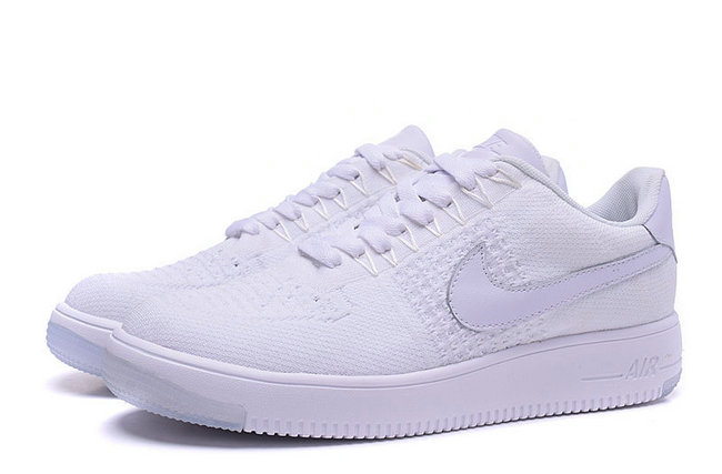 baskets nike air force 1 gs femmes polar neige de <nike air