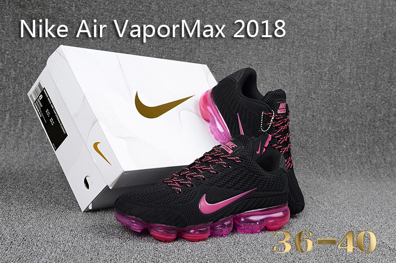 size 40 80aa3 5cc90 nike air max 2017 femme chaussure,running wmns air max 2017 - page3 · baskets  basses femmes nike Performance ...