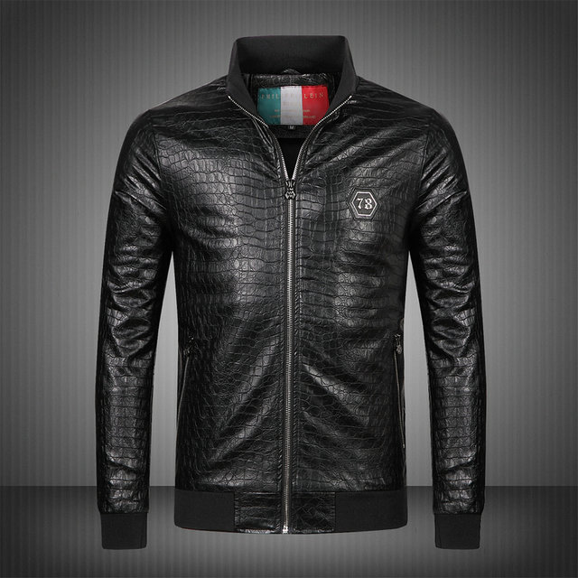 philipp plein veste femmes hommes new items red skull de eur 90. Black Bedroom Furniture Sets. Home Design Ideas