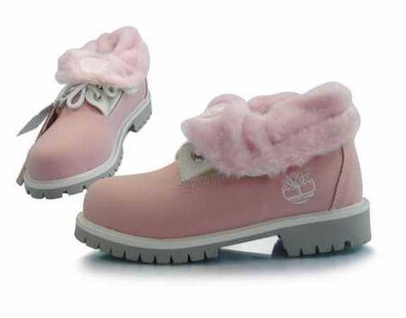 bottes timberland chaussures femmes cthw012 timberland bottes gris rose chukka noir pink. Black Bedroom Furniture Sets. Home Design Ideas