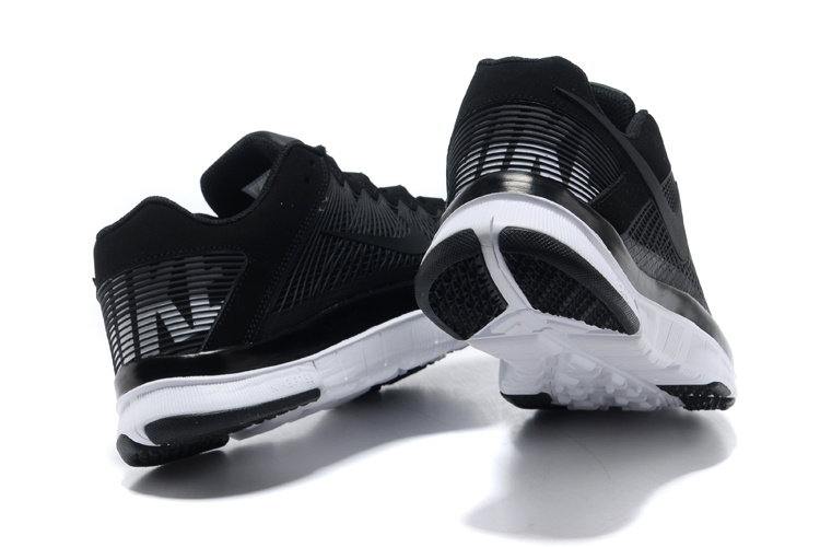 product name: buy free trainer 3.0 nike hommes 2013 tendance almighty
