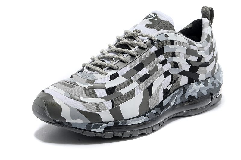 photos officielles abf6a e9895 caliroots nike air max 97 homme lux is special edition hot ...