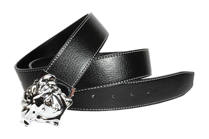 versace ceinture pour femme,reconnaitre une contrefacon ceinture versace, ceintures larges en cuir 56ab3026e68