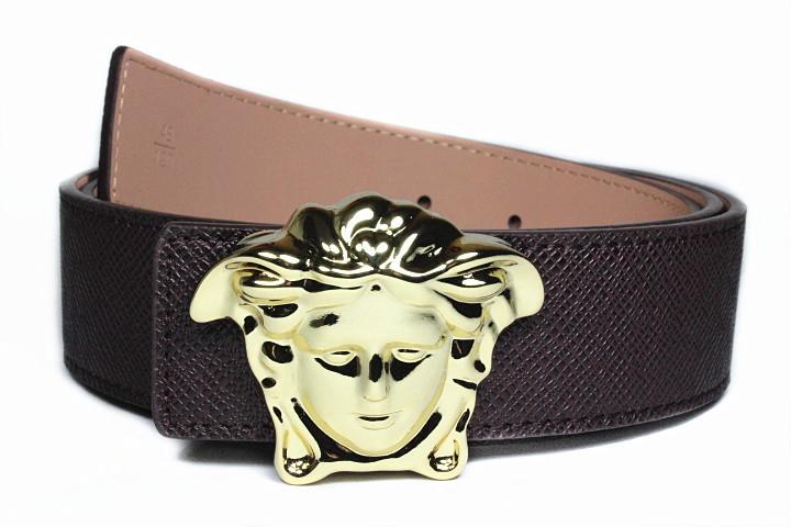 470e0cd083f5 ceinture versace fashion azur reversible damier corium promotions 0845
