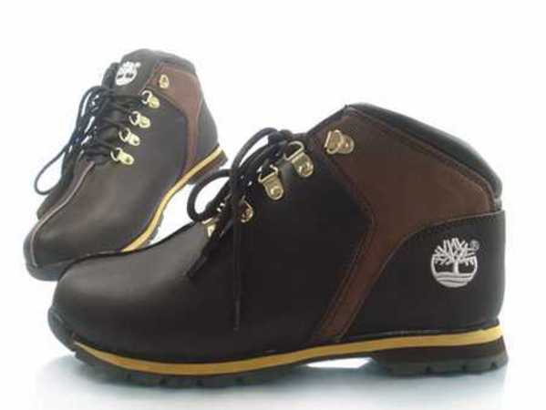 38b5eb182f95 40.00EUR, chaussures timberland homme cthm 009,tn requin,timberland bottes  hommes chaussures pas cher