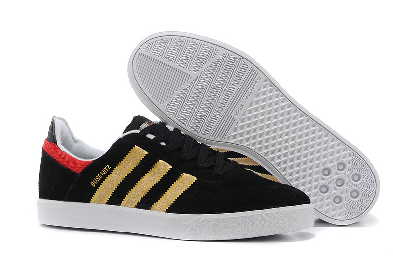 baskets adidas homme 2015