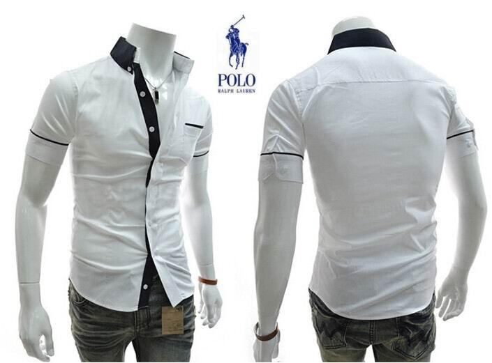 ralph lauren chemises hommes pas cher polo ralph lauren chemises hommes. Black Bedroom Furniture Sets. Home Design Ideas