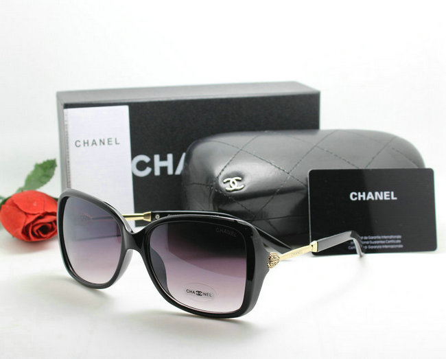 f7b7b542b98fdf lunette chanel solaire homme,lunette chanel homme 2012,lunette soleil chanel  pilote,derniere lunette de soleil chanel