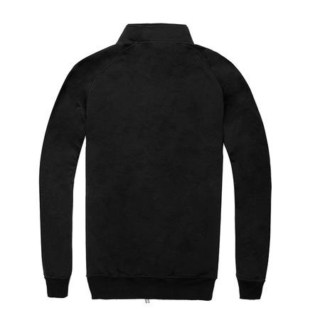 38fdf8b12d9b2 dsquared survetement coton france black de  DSQUARED Survetement ...