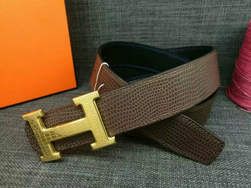 bd655e5ebe2 desinvolte hermes ceinture cuir italienne gold coffe de  hermes ...