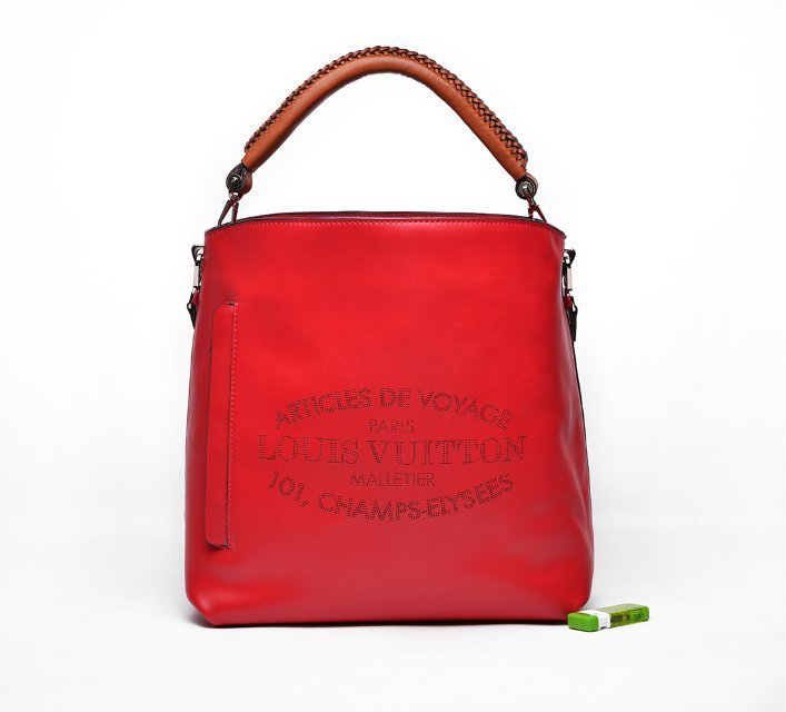 29ac8e297f Sac Louis Vuitton Femme 2014 | Stanford Center for Opportunity ...