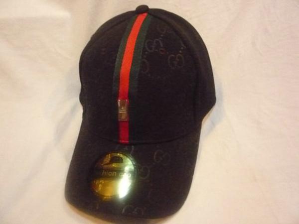 gucci bonnets populaire 2013 france plein tc chapeau p1110514 de  casquette  gucci  - EUR 10 50bdb3b7b6c