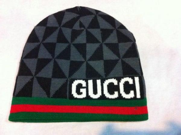 gucci bonnets populaire 2013 france chapeau ligne m0757 4d54a8cda8c
