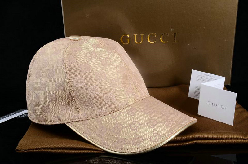 gucci caps special offer casquette italie simple gold 0aaa8d71ff2