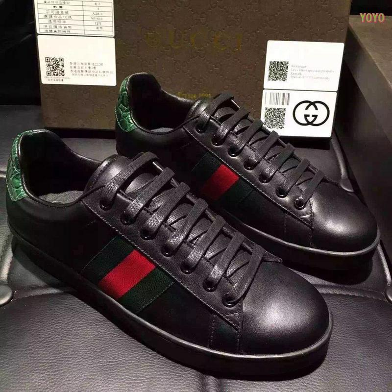 gucci chaussures homme 2018. Black Bedroom Furniture Sets. Home Design Ideas