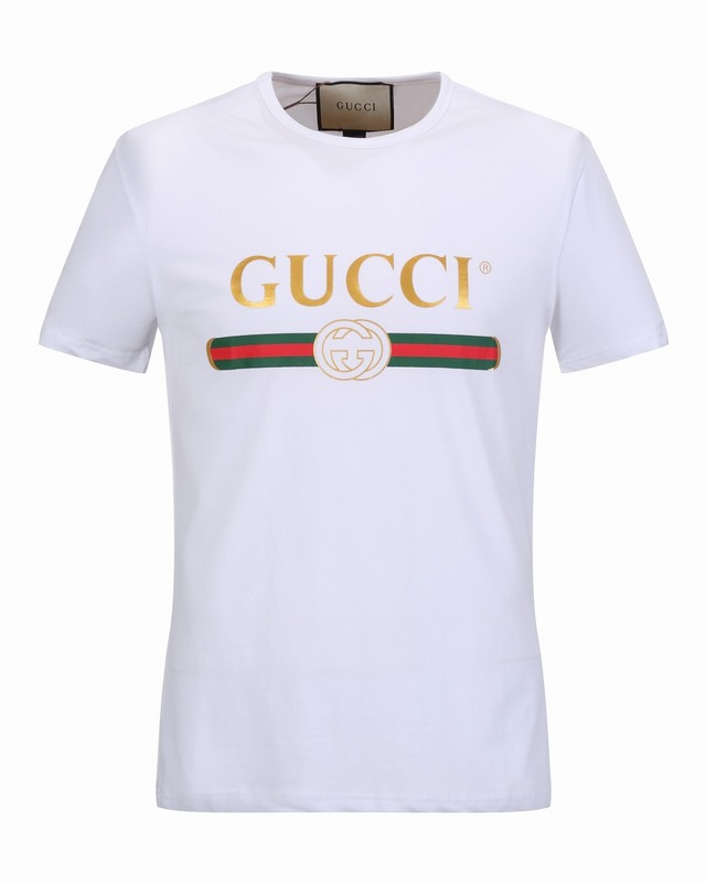 e513b3383 gucci t-shirt vintage mode mid logo