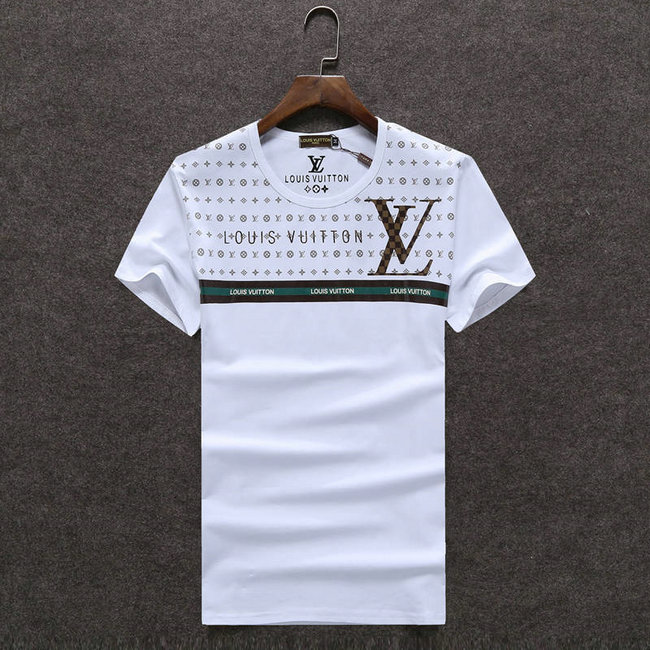 t shirt homme louis vuitton tee shirts. Black Bedroom Furniture Sets. Home Design Ideas