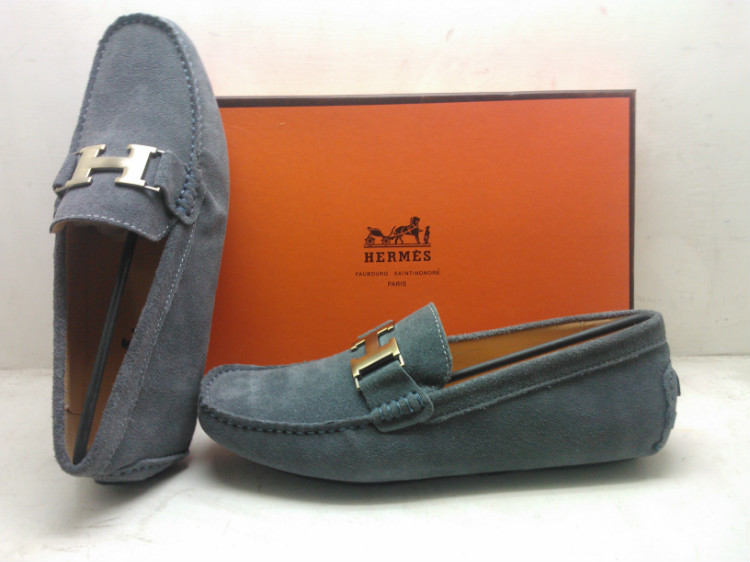 chaussure,hermes,gris,homme,chaussures,hermes,bexley,commentaires,