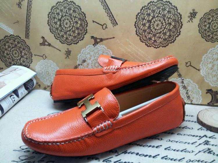 Chaussure Hermes Femme Pas Cher
