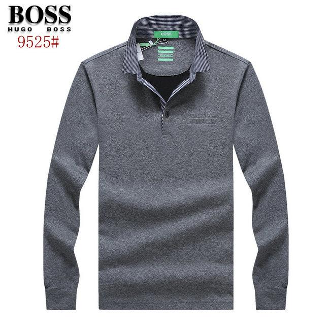 t shirt boss homme hugo boss pour homme noir paquet ras du cou t shirt noir outlet md0019393 hugo b. Black Bedroom Furniture Sets. Home Design Ideas