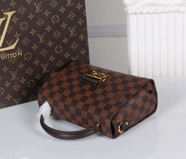 cfd47b9d78 louis vuitton occasion sac mode luxe n41581-23x16x9cm