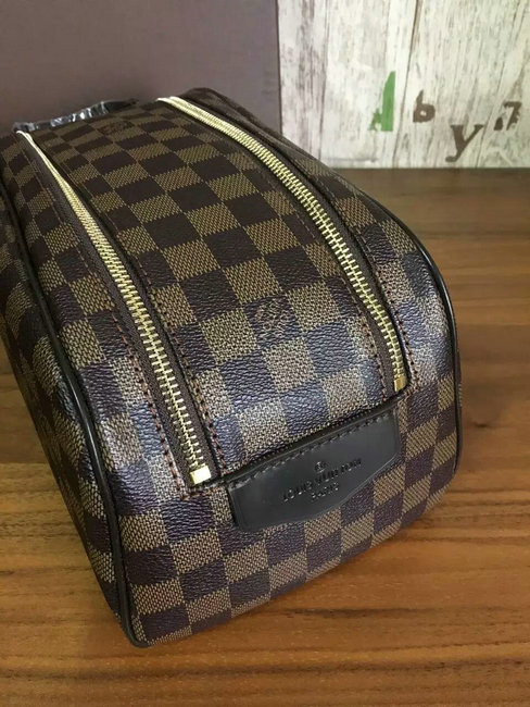 4c5539a025 louis vuitton occasion sac mode luxe n47528-w28h16d13