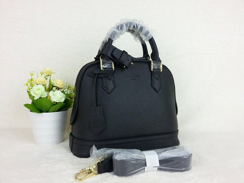 Super Comparer sac louis vuitton noir, Grise, Blanche Homme Baskets ... 70a43aeb507