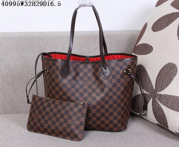 c2b20c1c13 louis vuitton femmes sacs luxe louis vuitton d40995 georgia brown de ...