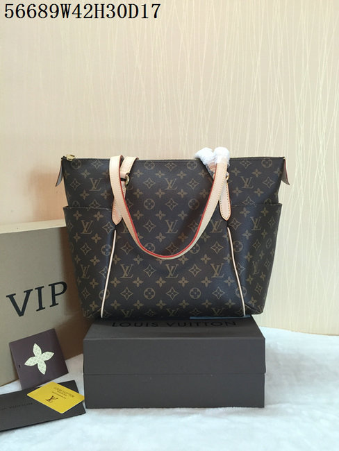 where to buy super cute buy good louis vuitton femmes sacs luxe louis vuitton d56689 vieux fleur de ...