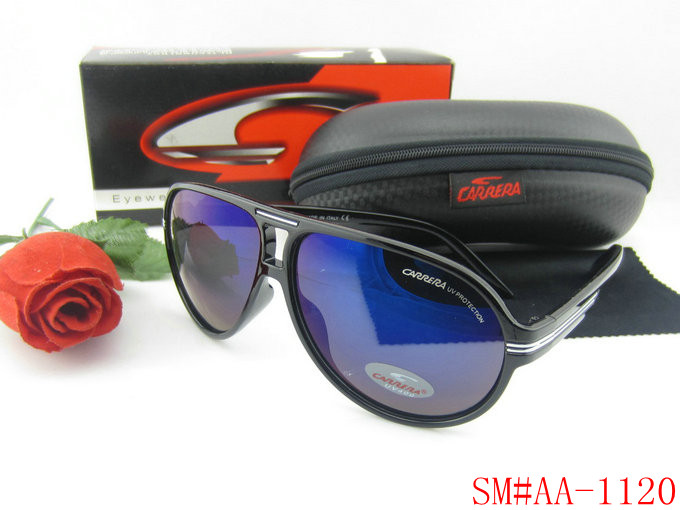 7d3031bcf1ebd1 Lunette Carrera 2014   United Nations System Chief Executives Board ...