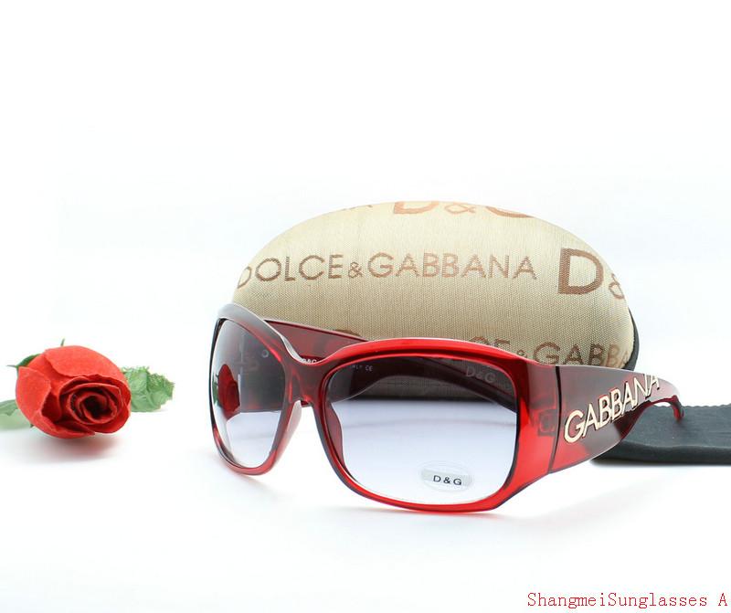 0da6fa6497d9a2 lunettes lunettes lunettes soleil soleil soleil soleil de dior 2010 de ete  2014 femme collection emporio UUfgxOrw