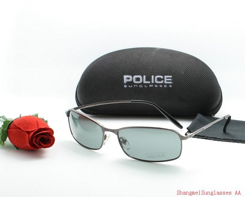 2445 2445 2445 Homme Soleil Pas Lunettes Police Police Police Police 2014  Qualite De Cher Haute qwIzTnRI 8d074893d372