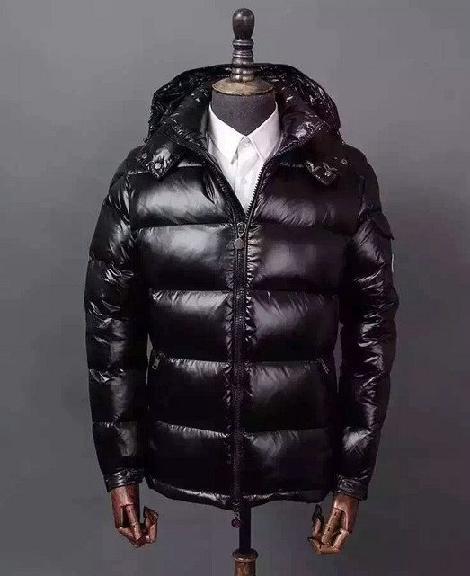 moncler homme promo