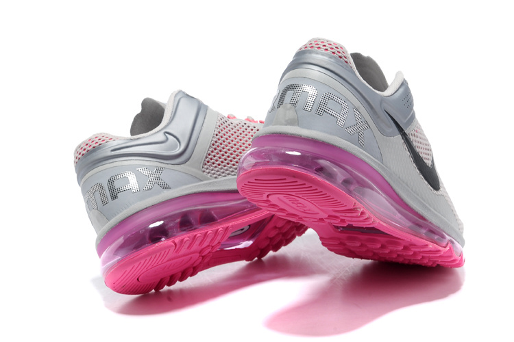 Chaussures Sport Homme Tendance Sport Chaussures Hommes