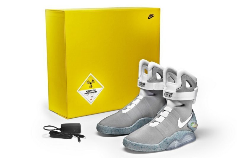 nike aire mag pas cher