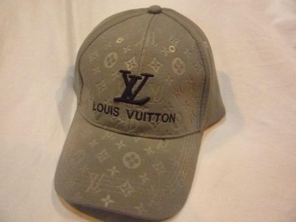 gucci bonnets populaire 2013 france plein tc chapeau p1110703 · new style  louis vuitton casquette 2013 plein tc chapeau p1110457 32eff2358ba