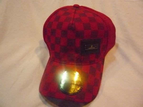bc3120a5a745 ... new style louis vuitton casquette 2013 plein tc chapeau p1110709