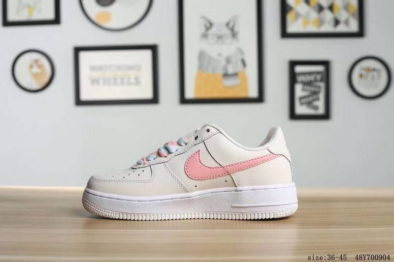 détaillant 5e716 893ab Achat Chaussures Nike Air Force One,Air Force 1 low,Nike Air ...