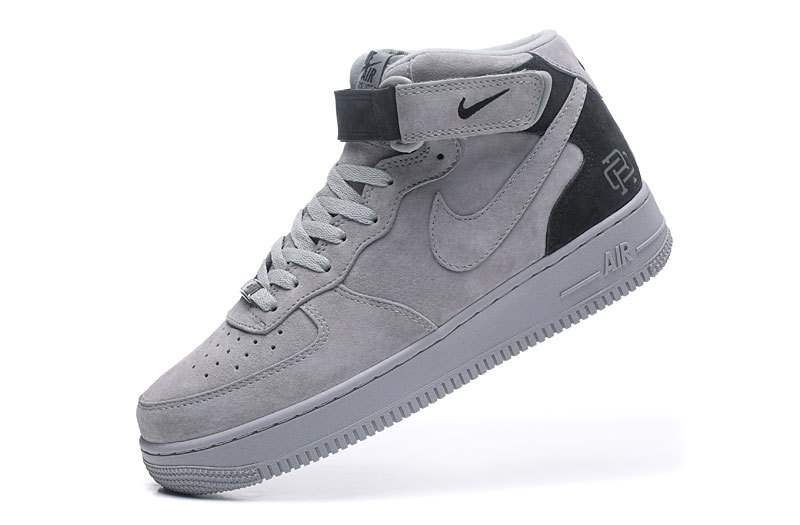 détaillant 3eaea 449b0 Achat Chaussures Nike Air Force One,Air Force 1 low,Nike Air ...